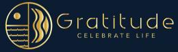 Gratitude Restaurant